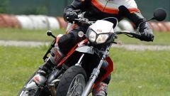 Aprilia Moto 50 - Immagine: 19