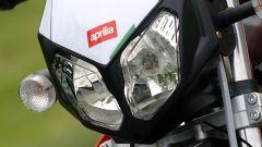 Aprilia Moto 50 - Immagine: 21