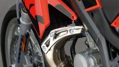 Aprilia Moto 50 - Immagine: 22