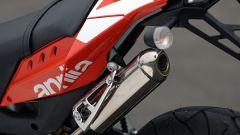 Aprilia Moto 50 - Immagine: 23