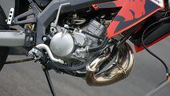 Aprilia Moto 50 - Immagine: 24