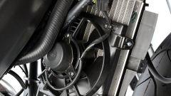 Aprilia Moto 50 - Immagine: 25