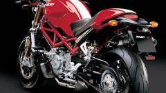 Ducati Monster S4RS - Immagine: 21