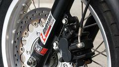 Triumph Speed Triple & Thruxton - Immagine: 1