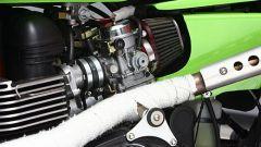 Triumph Speed Triple & Thruxton - Immagine: 4