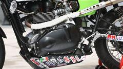 Triumph Speed Triple & Thruxton - Immagine: 5