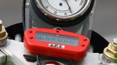 Triumph Speed Triple & Thruxton - Immagine: 10