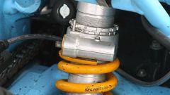 Triumph Speed Triple & Thruxton - Immagine: 24