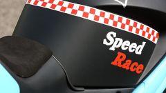 Triumph Speed Triple & Thruxton - Immagine: 25