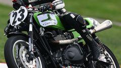 Triumph Speed Triple & Thruxton - Immagine: 36