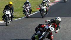 Triumph Speed Triple & Thruxton - Immagine: 37