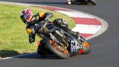 Triumph Speed Triple & Thruxton - Immagine: 40