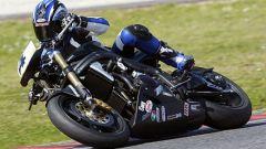 Triumph Speed Triple & Thruxton - Immagine: 49