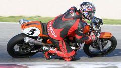 Triumph Speed Triple & Thruxton - Immagine: 51