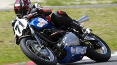 Triumph Speed Triple & Thruxton - Immagine: 54