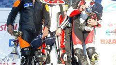 Triumph Speed Triple & Thruxton - Immagine: 59