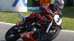 Triumph Speed Triple & Thruxton - Immagine: 62