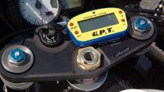 Suzuki GSX-R 750 - Immagine: 54
