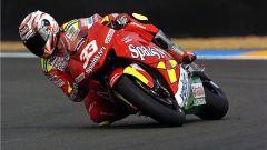MotoGP Francia/ I nuovi equilibri - Immagine: 1