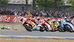 MotoGP Francia/ I nuovi equilibri - Immagine: 2