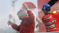 MotoGP Francia/ I nuovi equilibri - Immagine: 3