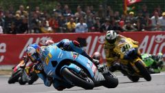 MotoGP Francia/ I nuovi equilibri - Immagine: 4