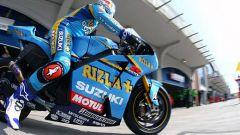 MotoGP Francia/ I nuovi equilibri - Immagine: 5