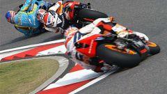 MotoGP Francia/ I nuovi equilibri - Immagine: 6