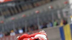 MotoGP Francia/ I nuovi equilibri - Immagine: 7