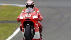 MotoGP Francia/ I nuovi equilibri - Immagine: 9
