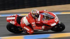 MotoGP Francia/ I nuovi equilibri - Immagine: 10
