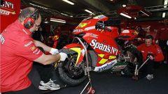 MotoGP Francia/ I nuovi equilibri - Immagine: 11