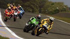 MotoGP Francia/ I nuovi equilibri - Immagine: 12