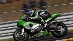 MotoGP Francia/ I nuovi equilibri - Immagine: 13