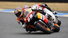 MotoGP Francia/ I nuovi equilibri - Immagine: 14