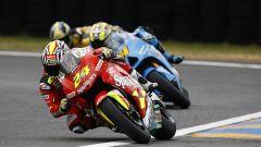 MotoGP Francia/ I nuovi equilibri - Immagine: 15