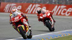 MotoGP Francia/ I nuovi equilibri - Immagine: 16