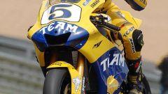 MotoGP Francia/ I nuovi equilibri - Immagine: 17