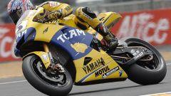 MotoGP Francia/ I nuovi equilibri - Immagine: 18