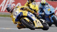 MotoGP Francia/ I nuovi equilibri - Immagine: 19