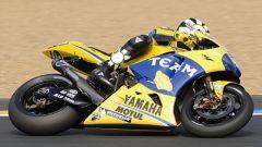 MotoGP Francia/ I nuovi equilibri - Immagine: 20