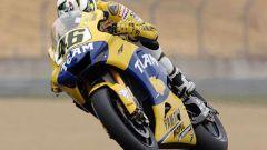 MotoGP Francia/ I nuovi equilibri - Immagine: 21