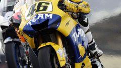 MotoGP Francia/ I nuovi equilibri - Immagine: 22