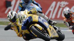 MotoGP Francia/ I nuovi equilibri - Immagine: 23