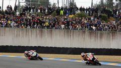 MotoGP Francia/ I nuovi equilibri - Immagine: 24