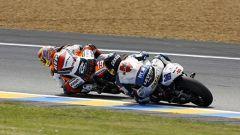 MotoGP Francia/ I nuovi equilibri - Immagine: 25