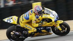 MotoGP Francia/ I nuovi equilibri - Immagine: 27
