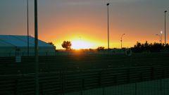 Mondiale Endurance: in diretta da Albacete - Immagine: 3