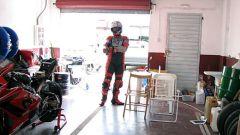 Mondiale Endurance: in diretta da Albacete - Immagine: 8