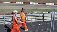 Mondiale Endurance: in diretta da Albacete - Immagine: 13